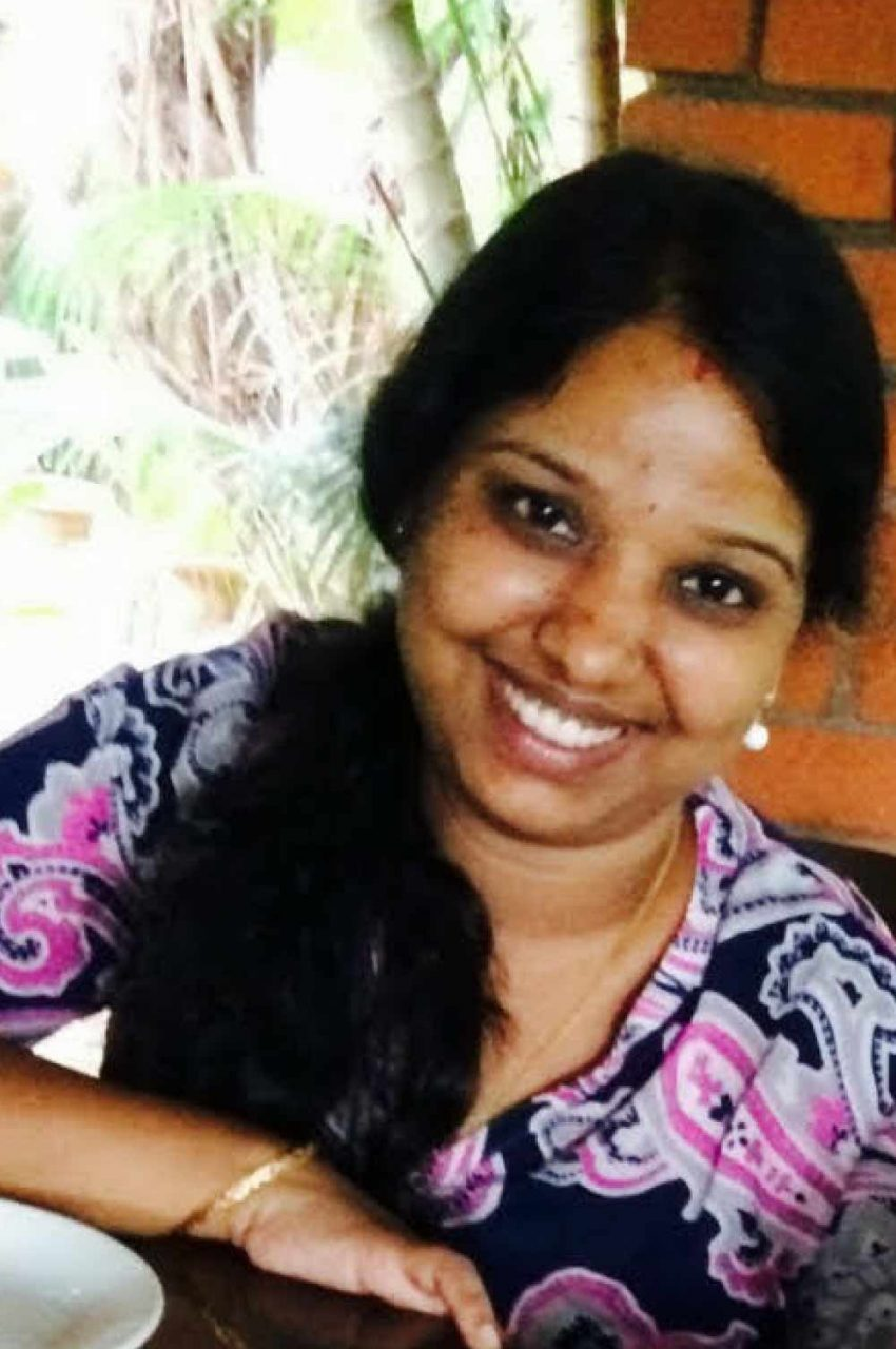 https://teemarindia.com/wp-content/uploads/2021/04/Ambili-Client-Relations-Manager-850x1280.jpg