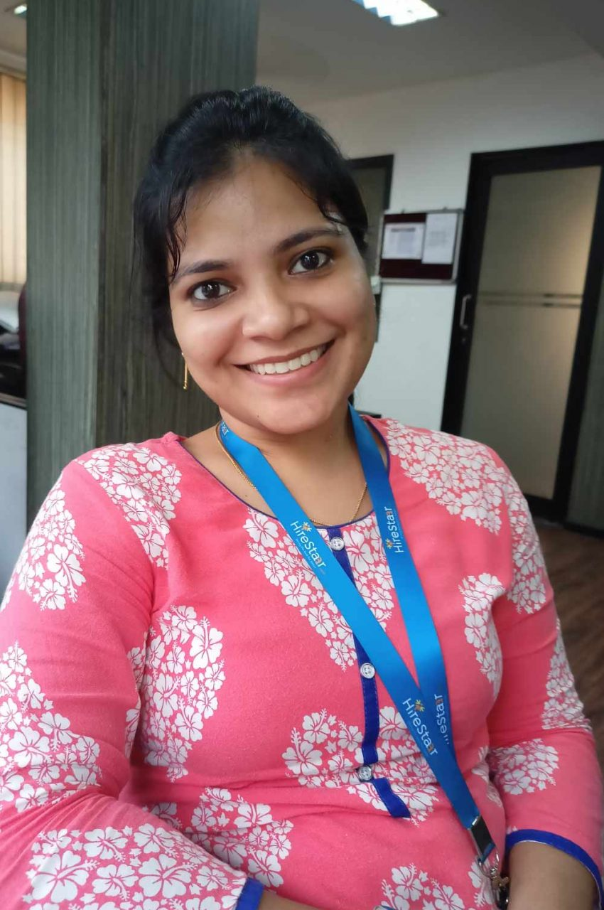 https://teemarindia.com/wp-content/uploads/2021/04/Amrutha-Senior-Recruiter-850x1280.jpg