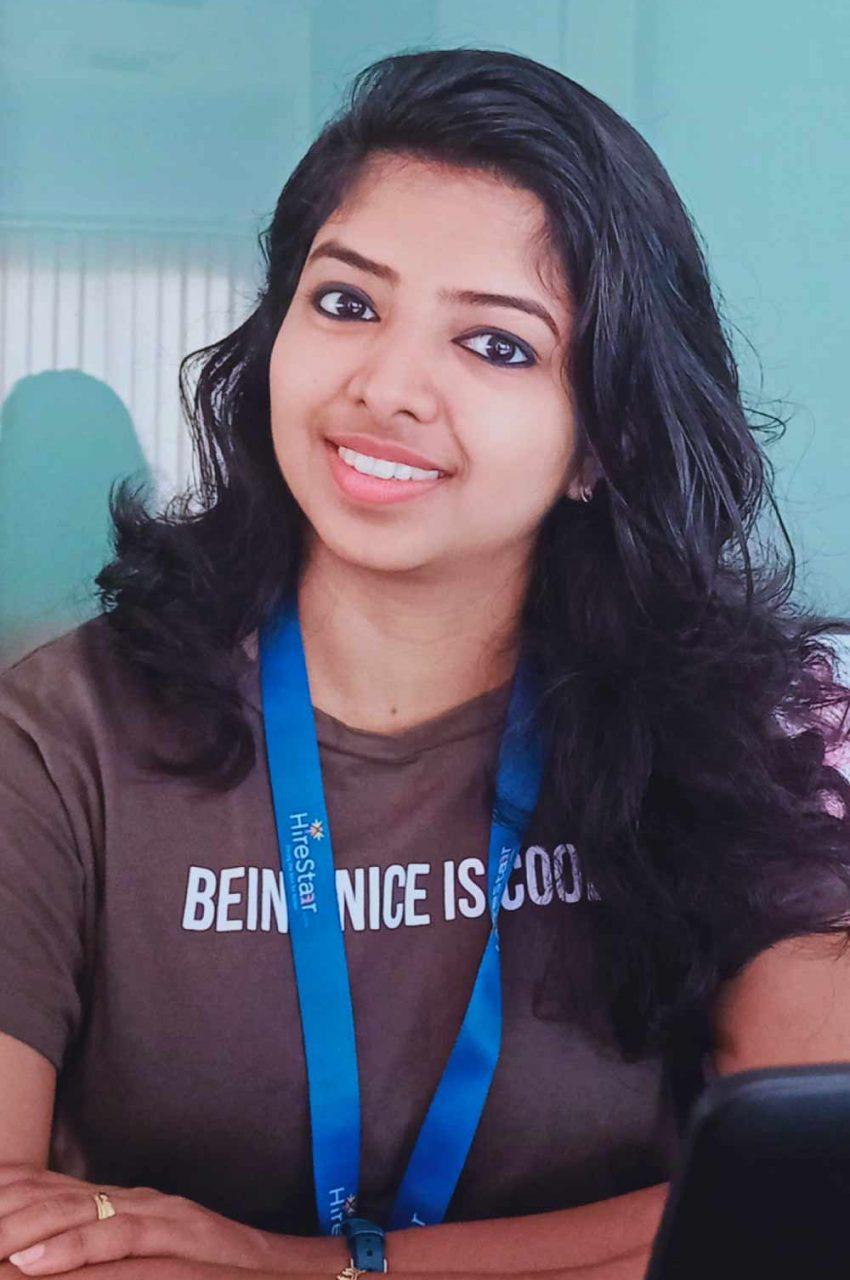 https://teemarindia.com/wp-content/uploads/2021/04/Chimalu-Senior-Recruiter-850x1280.jpg