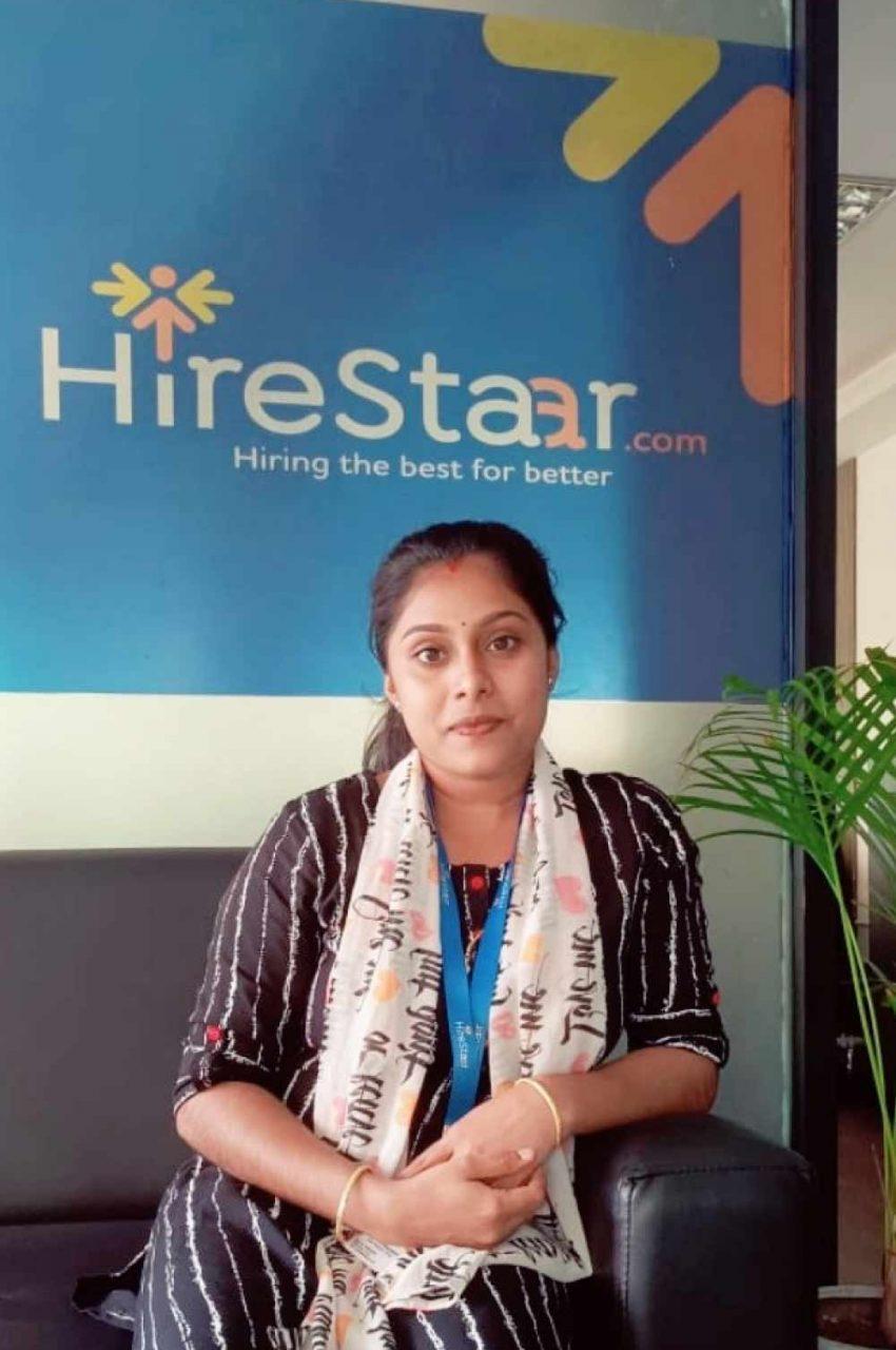 https://teemarindia.com/wp-content/uploads/2021/04/Deepthi-Client-Relations-Officer-850x1280.jpg
