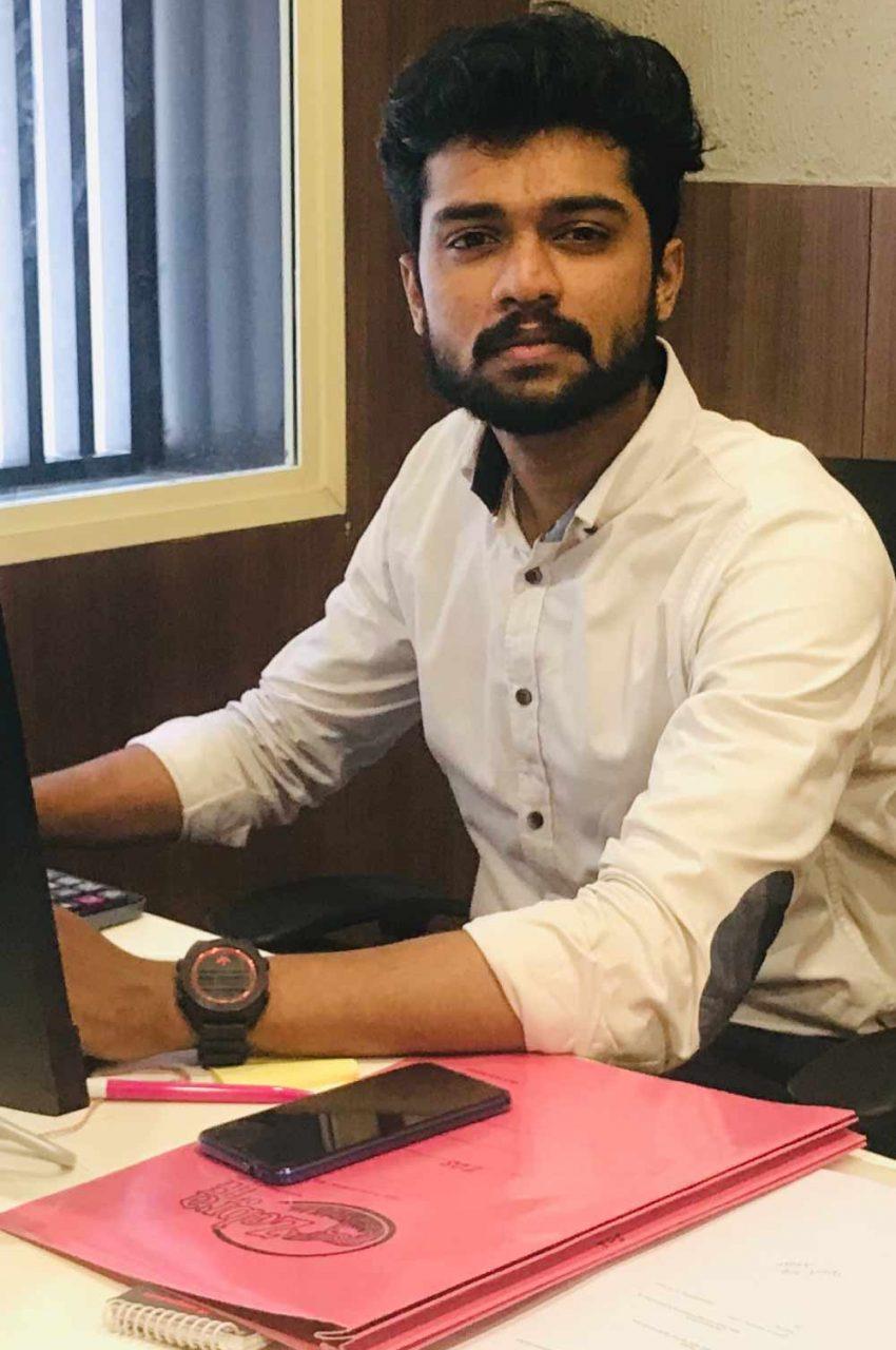 https://teemarindia.com/wp-content/uploads/2021/04/Krishnaprasad-Organizational-Performance-Specialist-850x1280.jpg