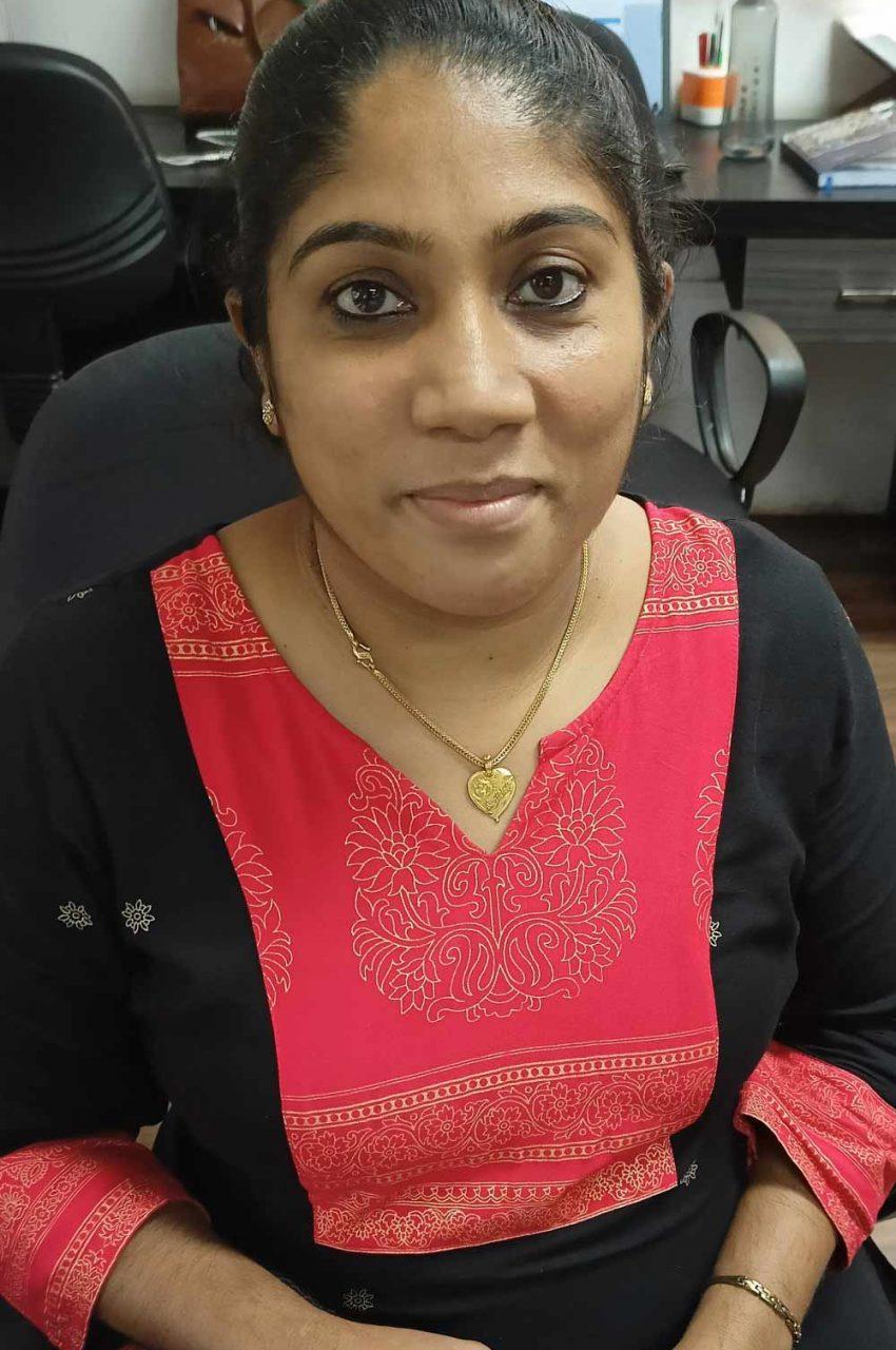 https://teemarindia.com/wp-content/uploads/2021/04/Manu-Sunildeth-Head-Recruitment-850x1280.jpg