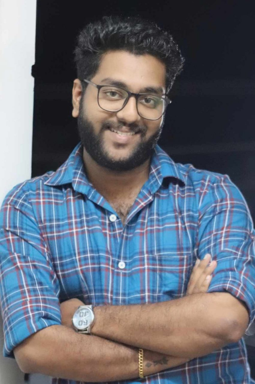 https://teemarindia.com/wp-content/uploads/2021/04/Nidhin-Assistant-Manager-Client-Relations-850x1280.jpg