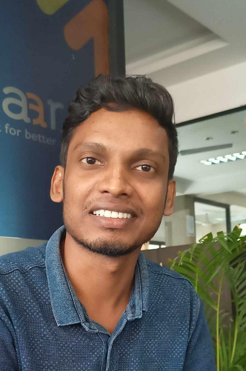 https://teemarindia.com/wp-content/uploads/2021/04/Sahil-Organizational-Performance-Specialist-850x1280.jpg
