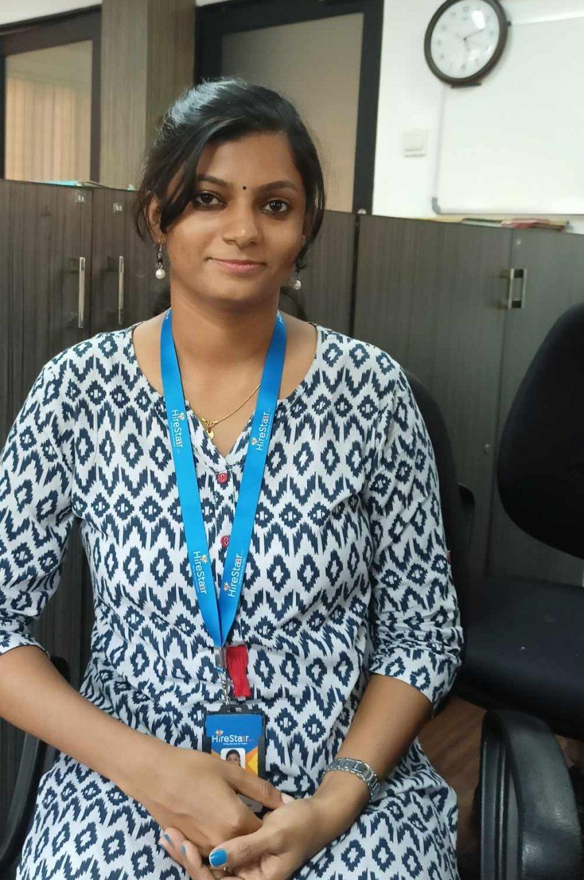 https://teemarindia.com/wp-content/uploads/2021/04/Sridevi-HR-Associate-850x1280.jpg