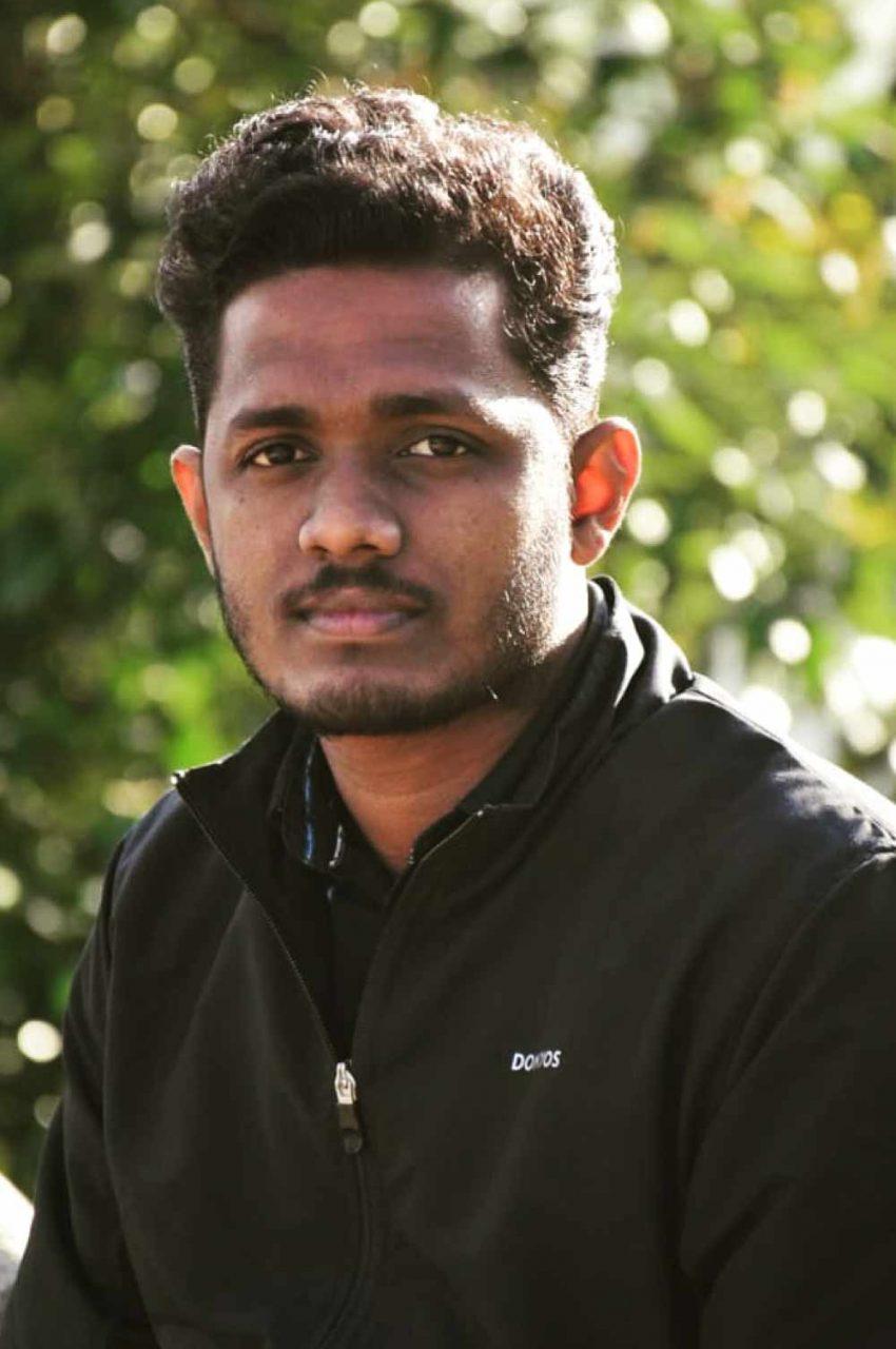 https://teemarindia.com/wp-content/uploads/2021/04/Syam-Accounts-Officer-850x1280.jpg
